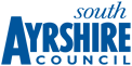 South Ayrshire Council - Home Page